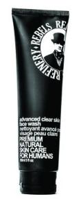 face-wash-resized1-150x375[1]