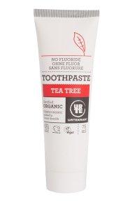 teatree_toothpaste2_resized_1024x1024