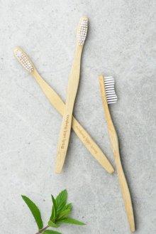 Brushes5_1024x1024[1]